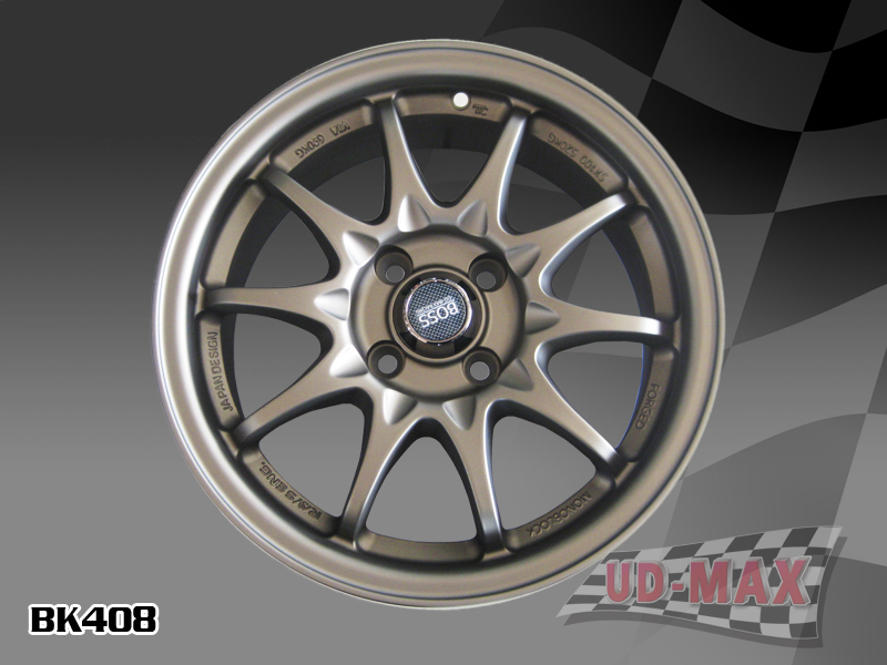 Other Max BK408 UPDATE color BRONZE