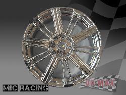 แม็กซ์ แม็กซ์นำเข้า Mic Racing