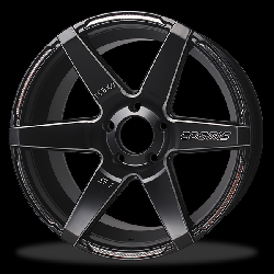 �����硫� P&P Superwheels COSMIS S1 17Inch 15