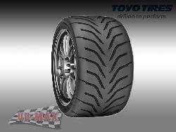 ยาง TOYO TIRES Proxes R888